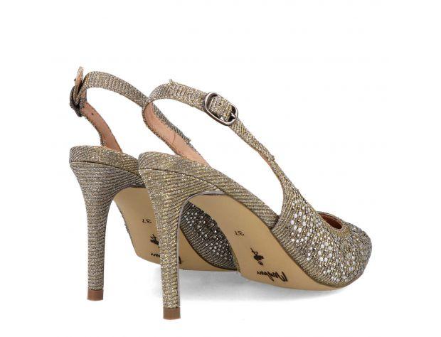 TEBALDA shoes Menbur