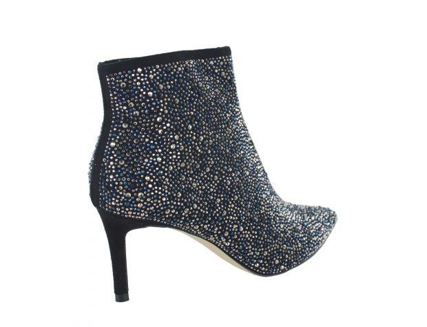 TERBANA boots & booties Menbur