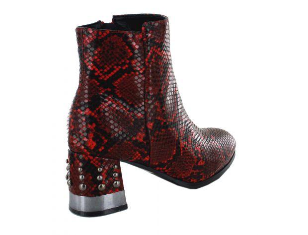 TERELLE boots & booties Menbur