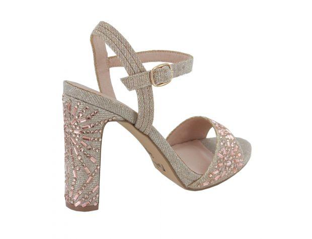 TERMENO shoes Menbur