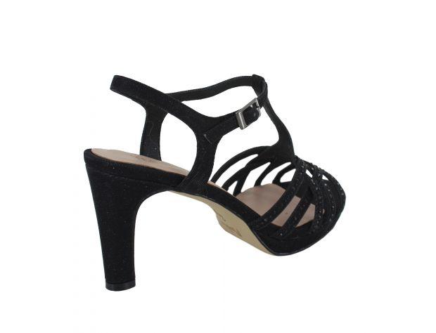 TERMINE shoes Menbur