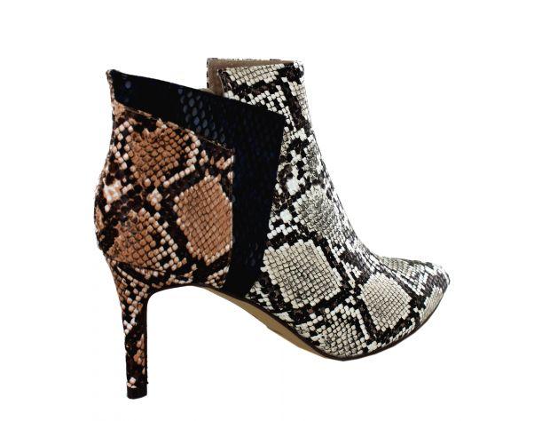 TERNALO boots & booties Menbur