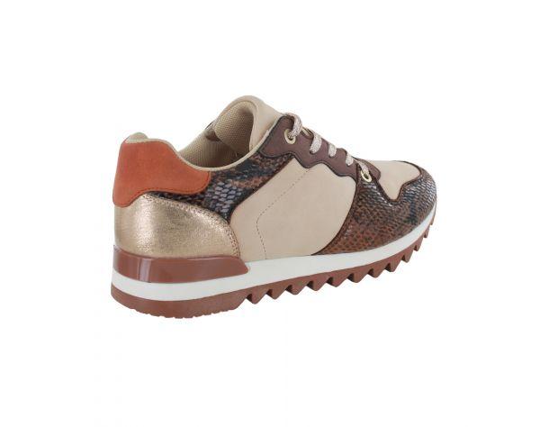 TERNE shoes Menbur