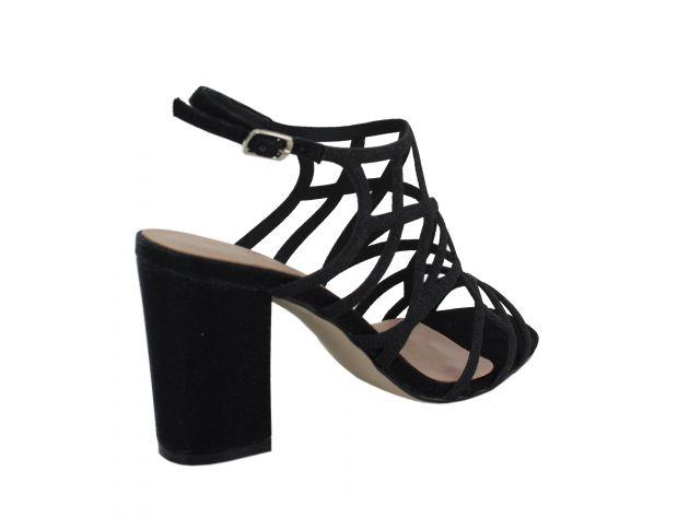 TERRACINA shoes Menbur