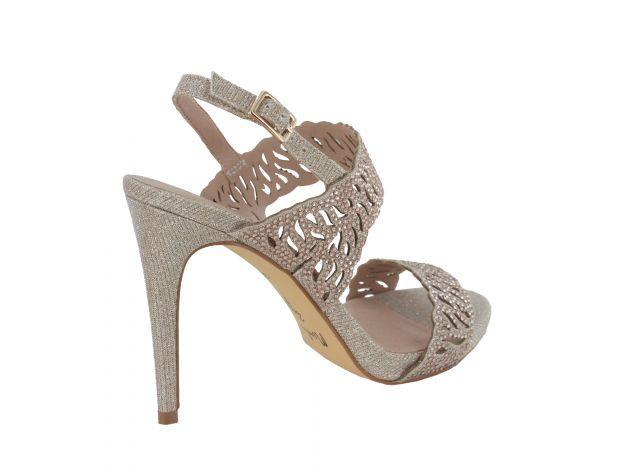 TERRANOVA shoes Menbur