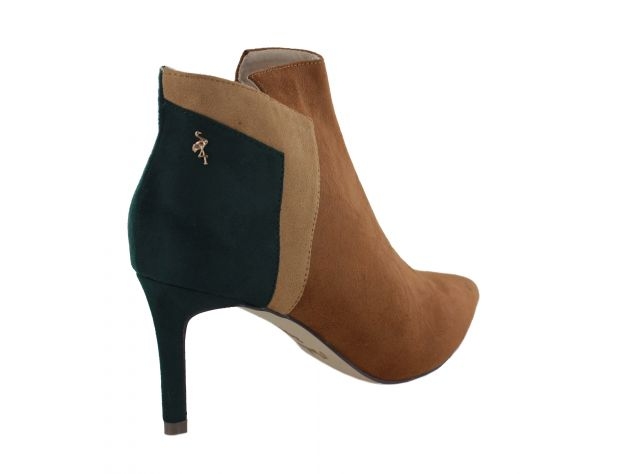 TERZO boots & booties Menbur