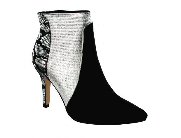 TINTO boots & booties Menbur