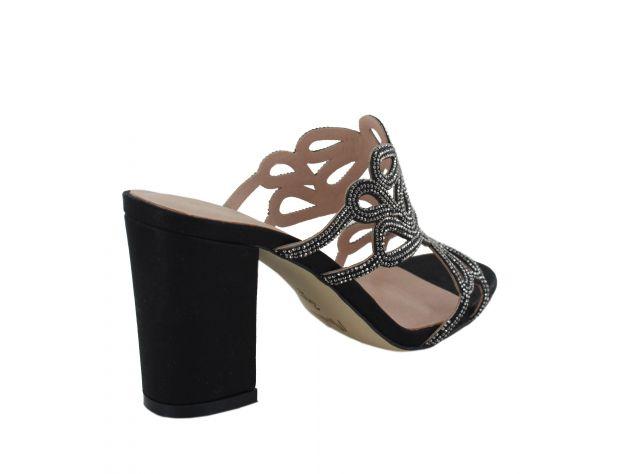 TIONE zapatos Menbur