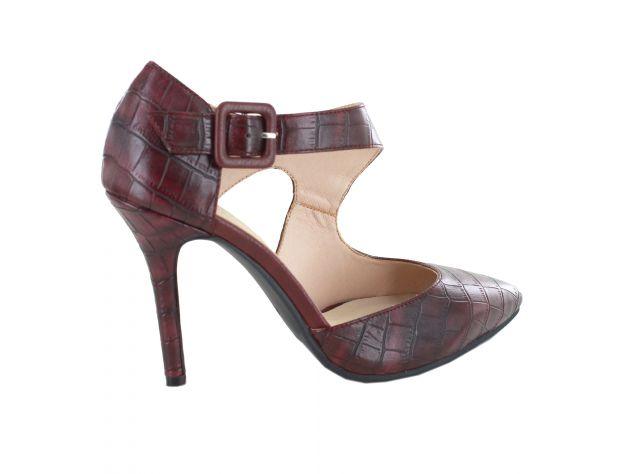 TOPPO shoes Menbur