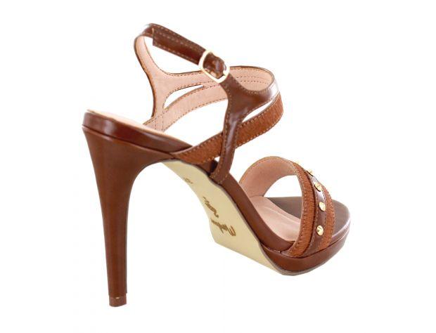 TORANO shoes Menbur