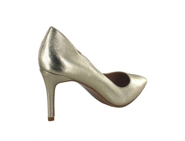 TORDIMONTE mid&low heel Menbur