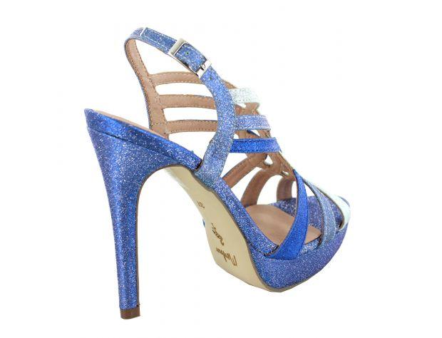 TRECASALI shoes Menbur