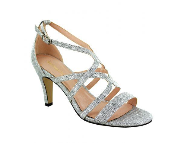 TREMENICO  mid&low heel Menbur