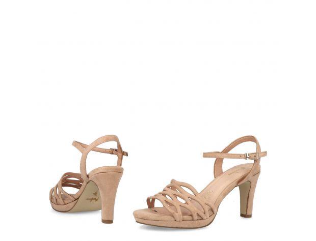 TRENTO shoes Menbur