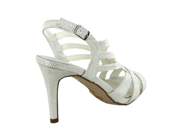 TRIPI mid&low heel Menbur