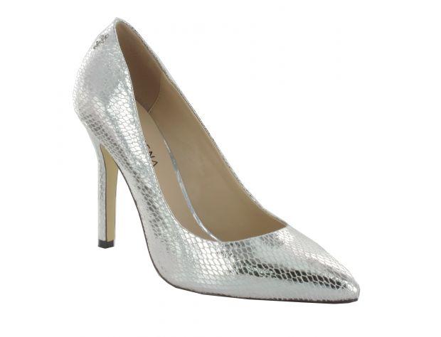 TUDIA shoes Menbur
