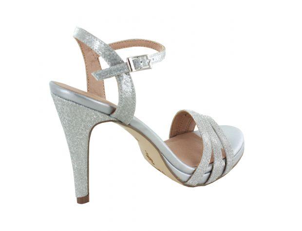 TUFINO shoes Menbur