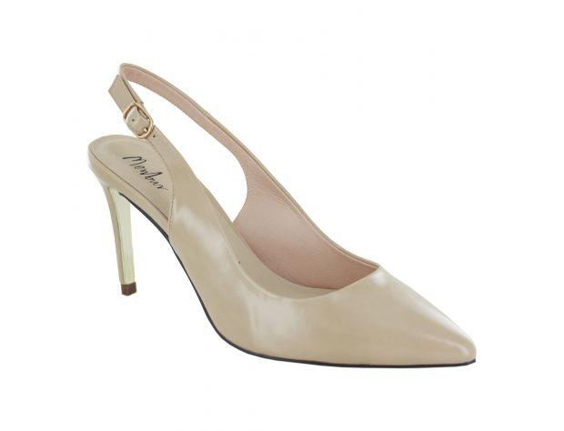 TUSSILLO shoes Menbur