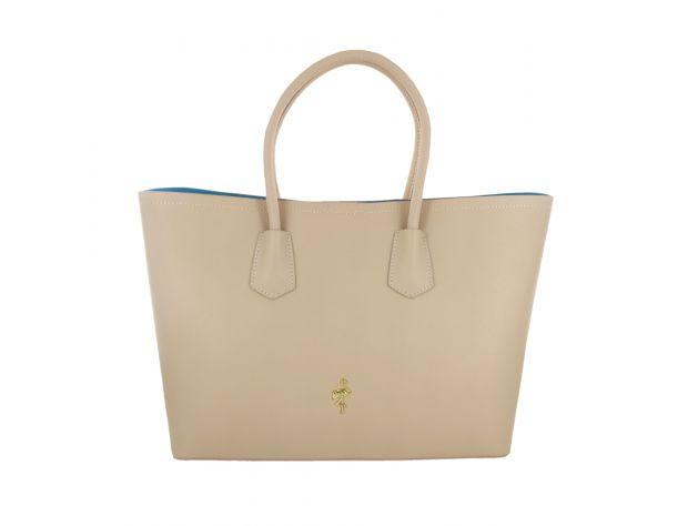 TWAIN tote & shoulder bags Menbur