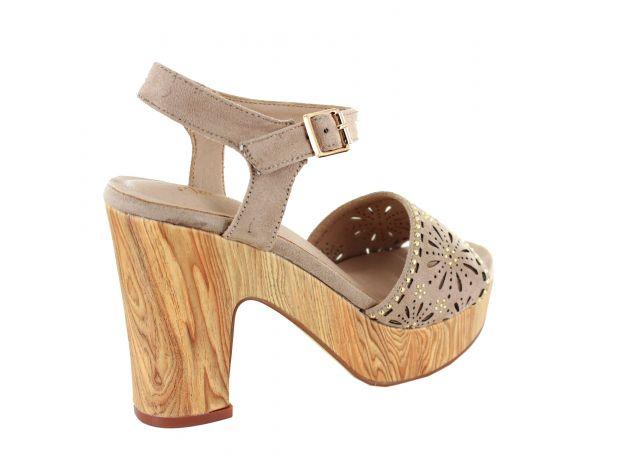 UMITO zapatos Menbur