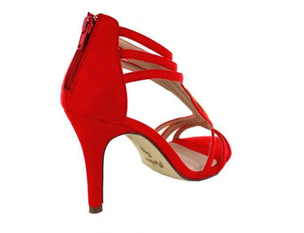 VALLONGA  shoes Menbur