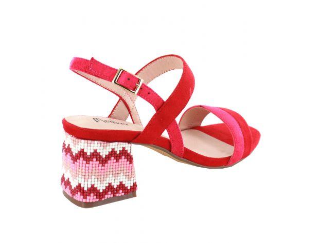 VEJANO shoes Menbur