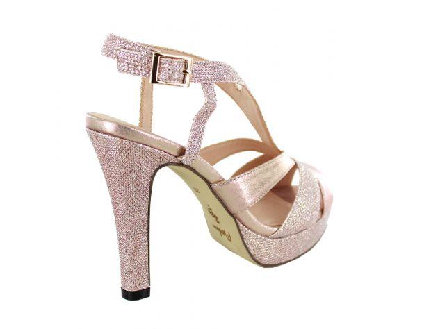 VENAUS high heels Menbur
