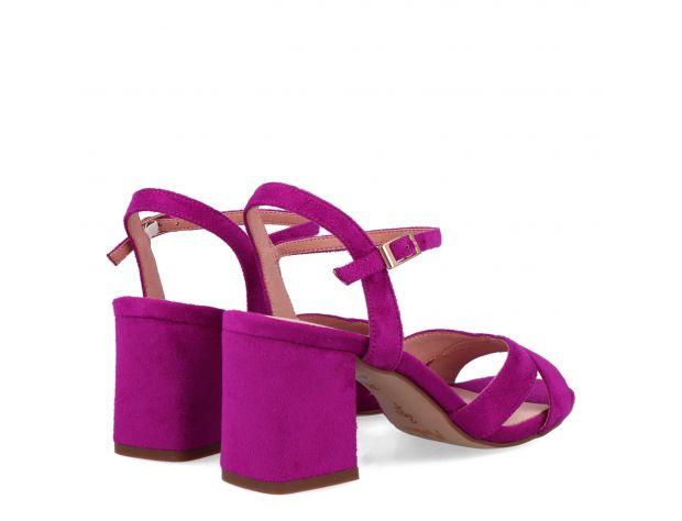 VENIER shoes Menbur
