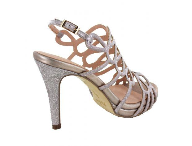 VENTAROLI high heels Menbur
