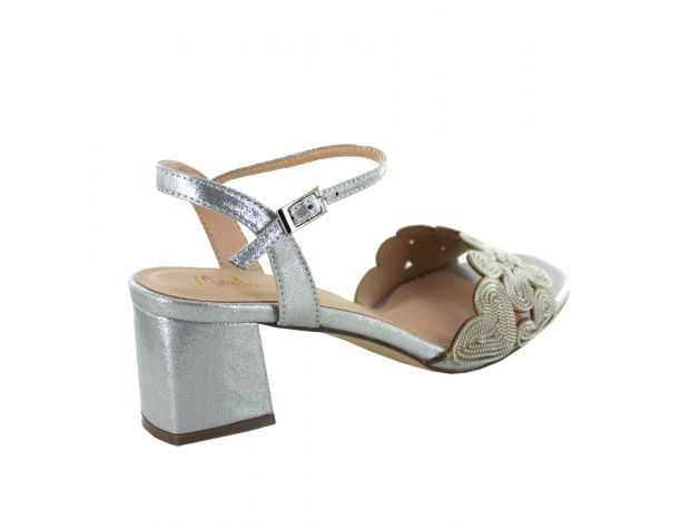 VERBICARO shoes Menbur