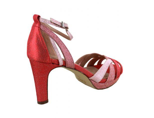 VERCELLI high heels Menbur
