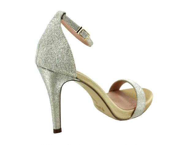 VERCHIANO high heels Menbur
