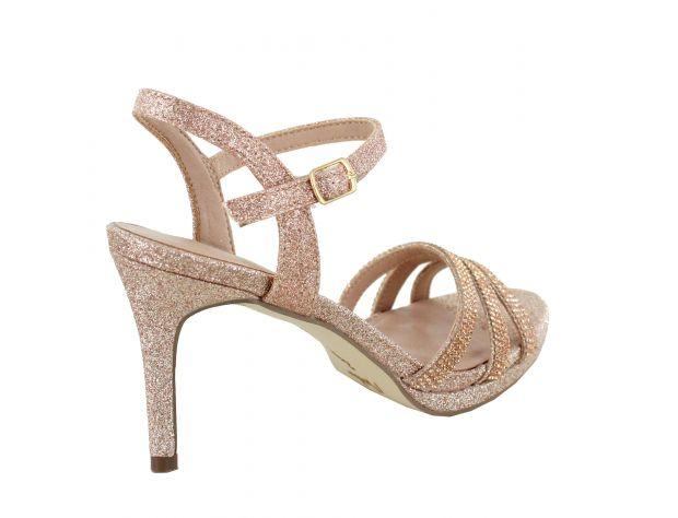 VERIGATE mid&low heel Menbur