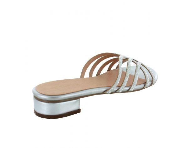 VERNA shoes Menbur