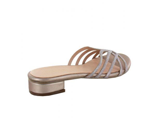 VERNA zapatos Menbur
