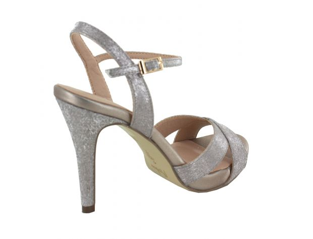 VETRIOLA high heels Menbur