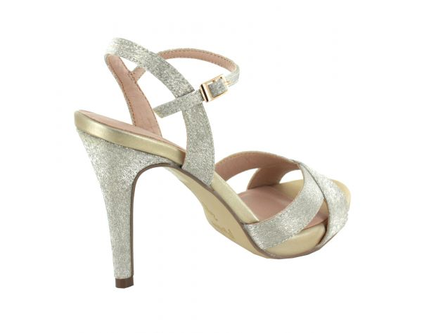 VETRIOLA high heels Menbur
