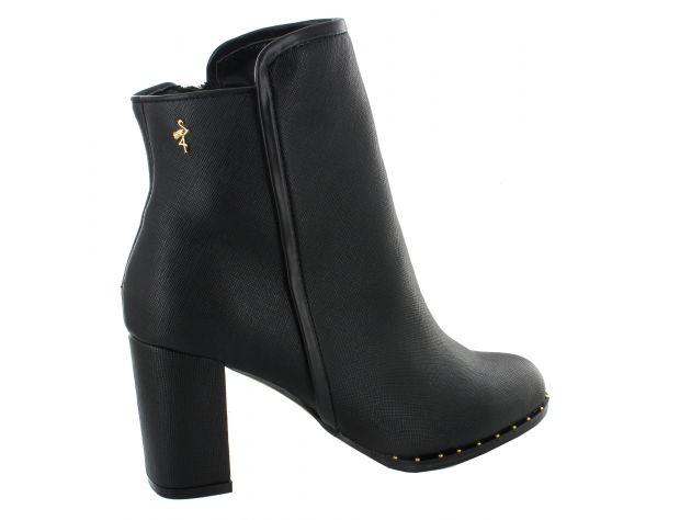 VIAR boots & booties Menbur