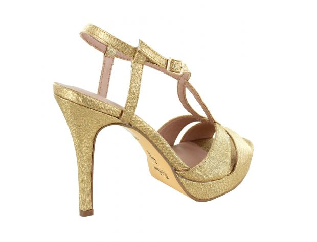 VIGONE high heels Menbur