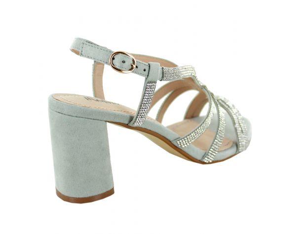 VILLAPRIOLO mid&low heel Menbur