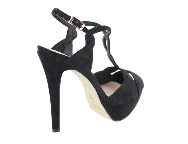 VINCOLISE high heels Menbur