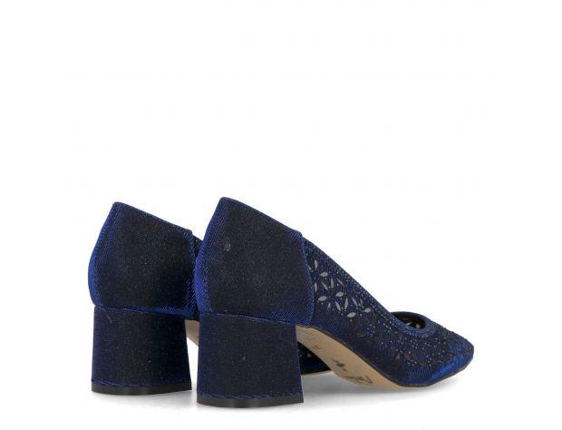 VITO shoes Menbur