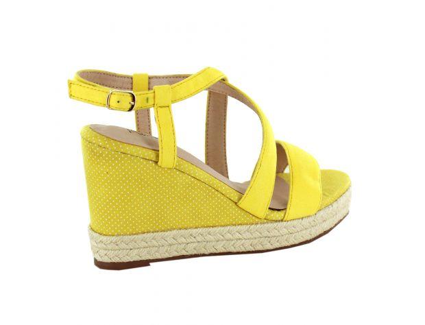VOLS shoes Menbur