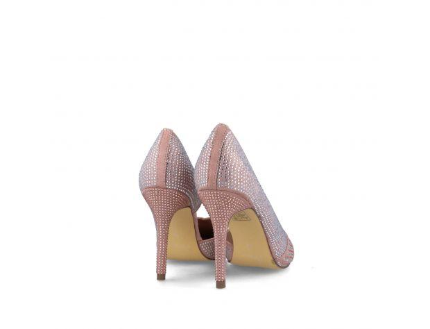 VOLTURNO shoes Menbur
