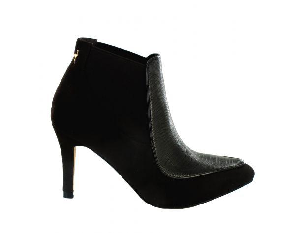 WASAT boots & booties Menbur